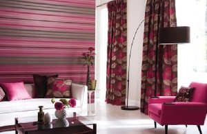 Interior Contractor Vadodara - Spandan India