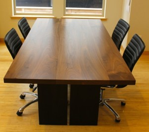 Conference Table Suppliers in Vadodara
