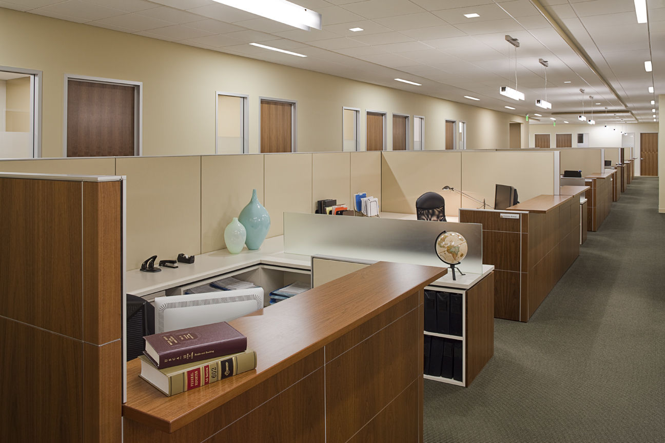 Corporate office furniture archives spandan blog site for Interior design of office