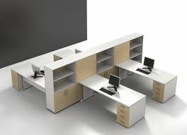 Furniture Designing Services Baroda