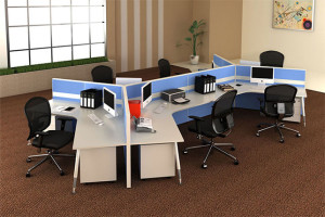 Home Office Furniture Suppliers Vadodara