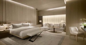 Hotel Interior Design Services Vadodara