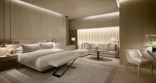 Hotel furniture vadodara suppliers designers manufacturers