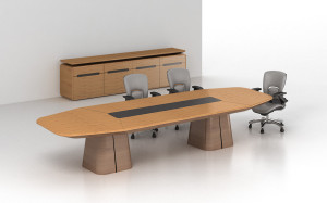 Meeting Room Table Manufacturer Vadodara