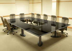 Office Conference Table Vadodara