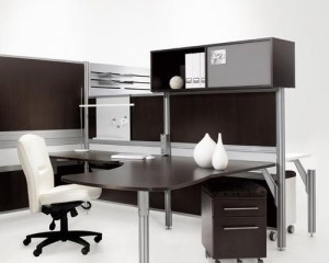 Office Furniture Suppliers Vadodara