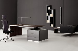Modern Office Furniture Vadodara