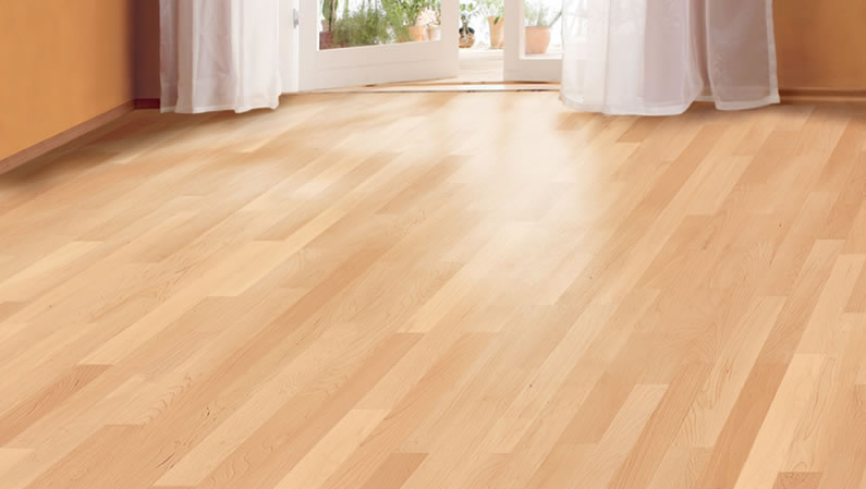 Wooden Flooring Vadodara Wooden Flooring Gujarat India