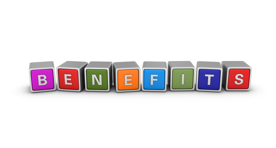 benefits george wolf pta
