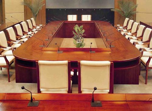 Conference Room Furniture India