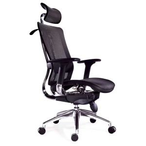 Corporate Office Chair Bangalore