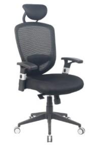 Designer Office Chair Bangalore