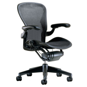 Ergonomic Office Chair Bangalore