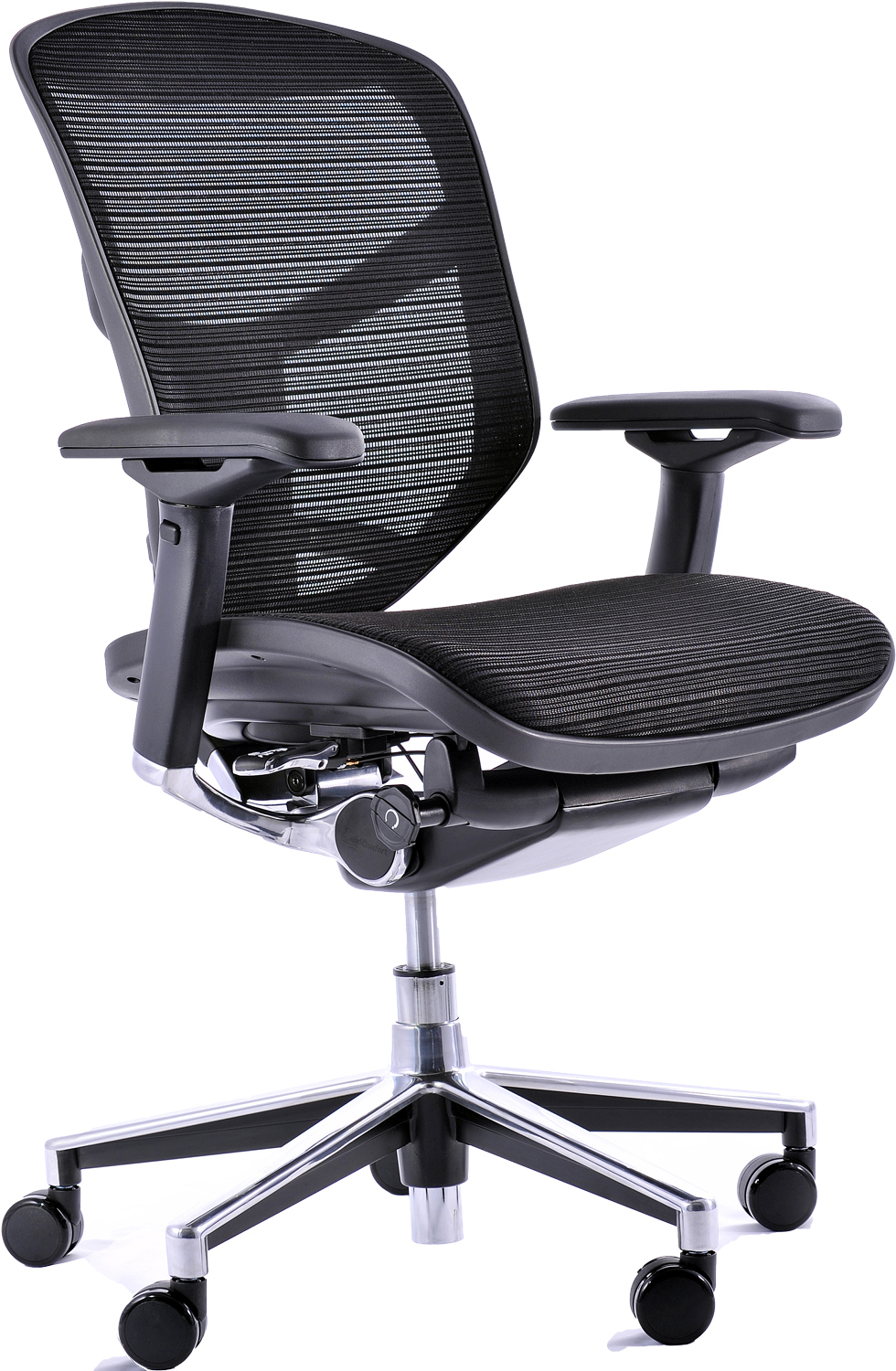 Ergonomic Office Chair Bangalore