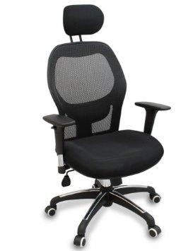 Ergonomic Office Chairs Bangalore Modern Chair