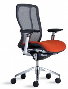 Modern Office Chairs India