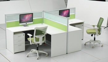 Modular Office Furniture Surat | Furniture Surat