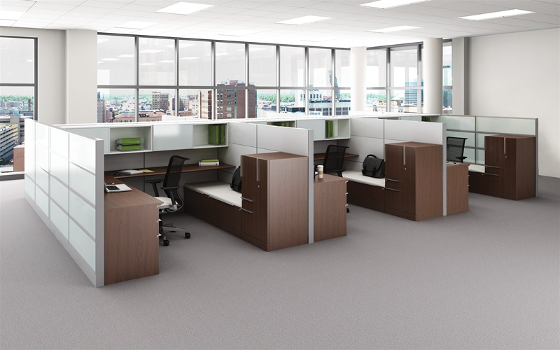 Modular Office Furniture Surat Archives Spandan Blog Site