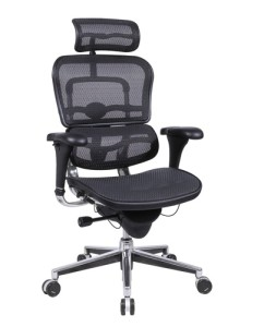 Office Chair Bangalore