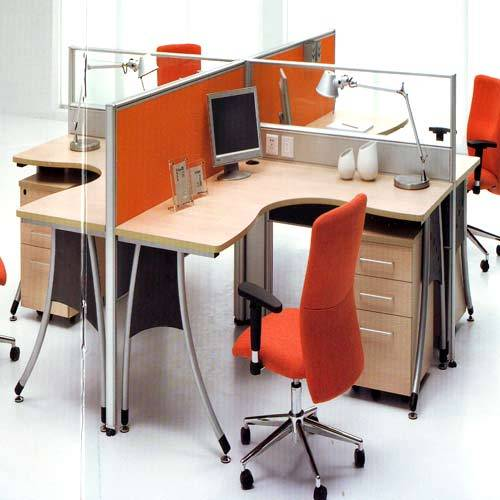 Office Furniture Exhibitions amp Trade Shows By JSA