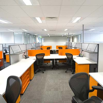 Pictures Of Office Interiors Office Interior Design And The