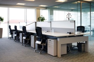 Office Interior Designers Surat