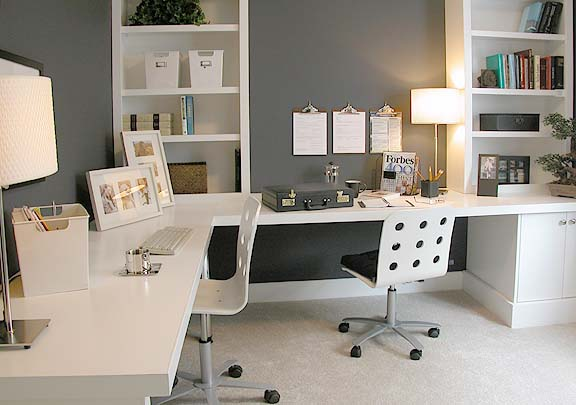 Tips for Choosing Office Furniture