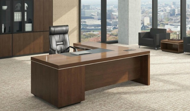 How to Choose an Office Table
