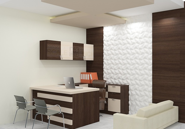 office interior designers archives spandan blog site