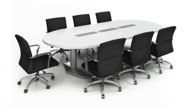 Meeting Rooms furniture