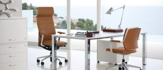 Comfortable Office Chairs Vadodara Archives - Spandan Blog ...