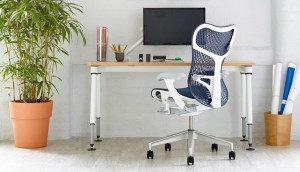ARE THE DESIGN OFFICE CHAIRS SUITABLE FOR YOUR PROJECT4
