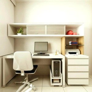 HOW TO FURNISH A SMALL OFFICE2