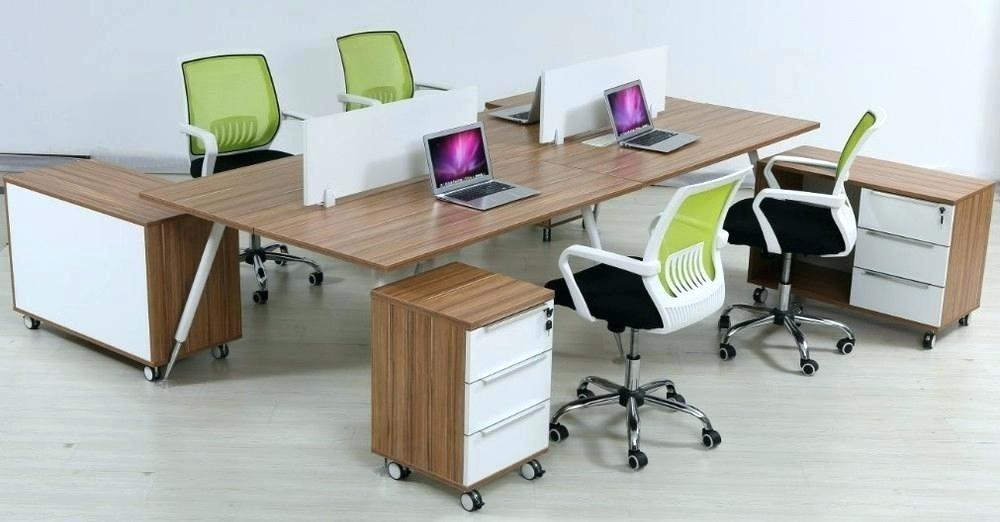 office-work-table-office-work-table-bench-desk-seating-google-search-bench-desks-and-interiors-office-work-tables-tall-office-work-table-with-drawers