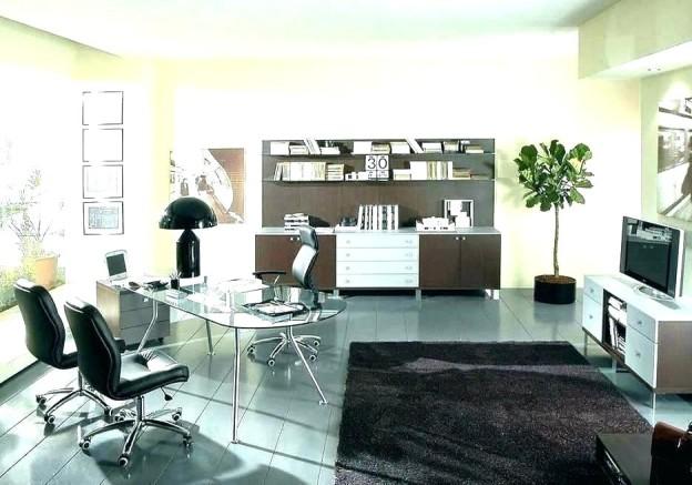 Office Decoration Archives Spandan Blog Site