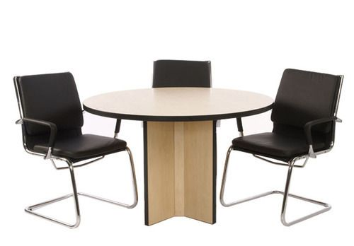 Office Round Tables